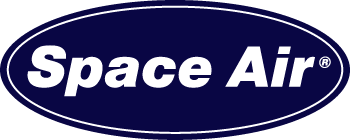 Space Air Ltd